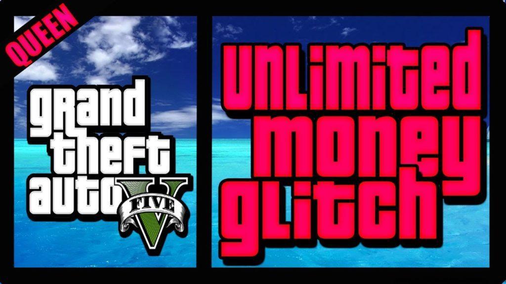 Complete Details About GTA 5 PC Cheats Money Free