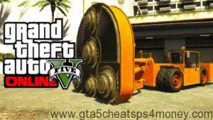 GTA 5 Hidden Cars Xbox 360 Offline